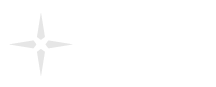 Calderaro Tyrrel Law Group